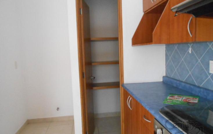 Foto de casa en renta en cerrada punta arenas 107 , punta juriquilla, querétaro, querétaro, 1702198 No. 05