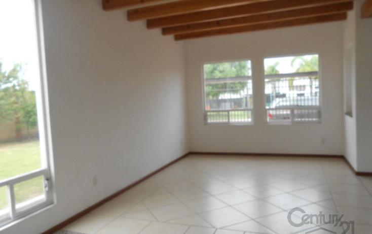 Foto de casa en renta en cerrada punta arenas 107 , punta juriquilla, querétaro, querétaro, 1702198 No. 06