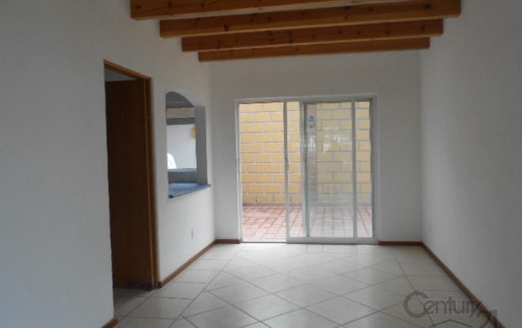 Foto de casa en renta en cerrada punta arenas 107 , punta juriquilla, querétaro, querétaro, 1702198 No. 07