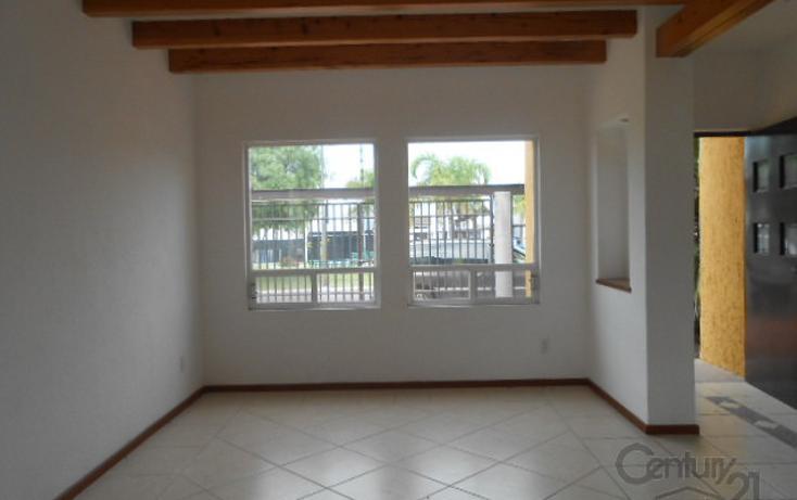 Foto de casa en renta en cerrada punta arenas 107 , punta juriquilla, querétaro, querétaro, 1702198 No. 08