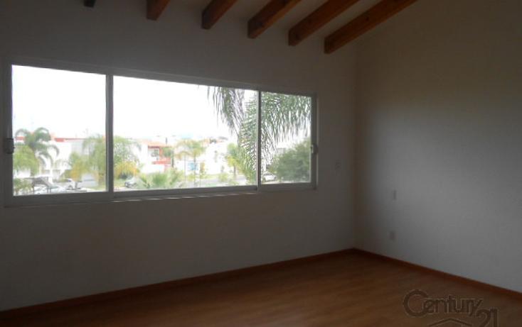 Foto de casa en renta en cerrada punta arenas 107 , punta juriquilla, querétaro, querétaro, 1702198 No. 10