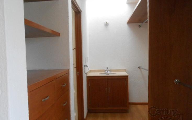 Foto de casa en renta en cerrada punta arenas 107 , punta juriquilla, querétaro, querétaro, 1702198 No. 11