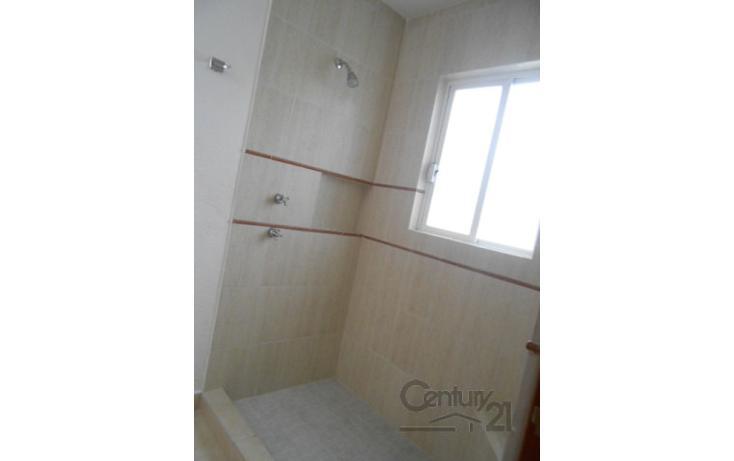 Foto de casa en renta en cerrada punta arenas 107 , punta juriquilla, querétaro, querétaro, 1702198 No. 12