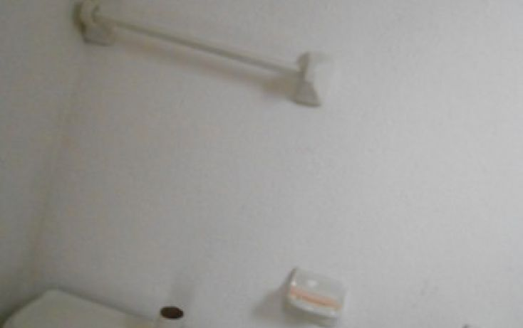Foto de casa en renta en cerrada punta arenas 107, punta juriquilla, querétaro, querétaro, 1702198 no 14