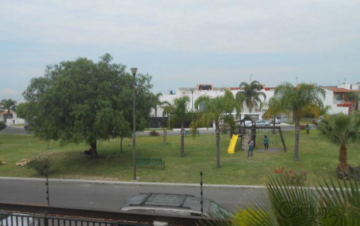 Foto de casa en renta en cerrada punta arenas 107, punta juriquilla, querétaro, querétaro, 1702198 no 15