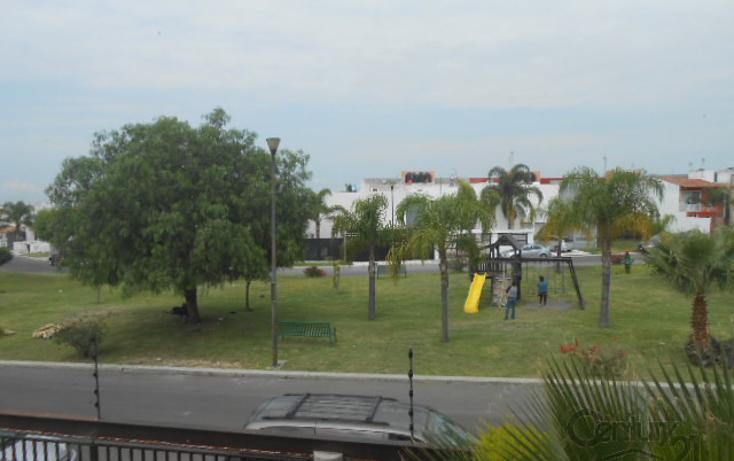 Foto de casa en renta en cerrada punta arenas 107 , punta juriquilla, querétaro, querétaro, 1702198 No. 15