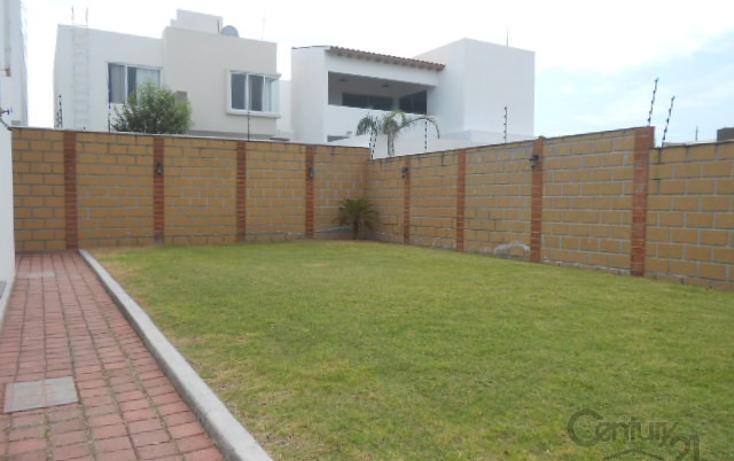 Foto de casa en renta en cerrada punta arenas 107 , punta juriquilla, querétaro, querétaro, 1702198 No. 16