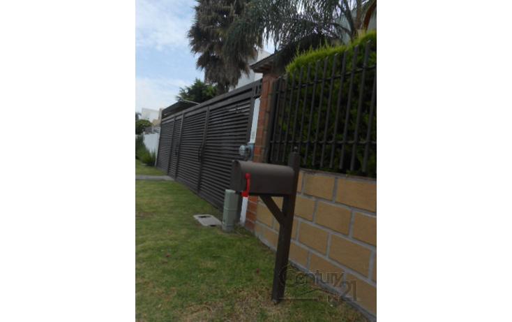 Foto de casa en renta en cerrada punta arenas 107 , punta juriquilla, querétaro, querétaro, 1702198 No. 17