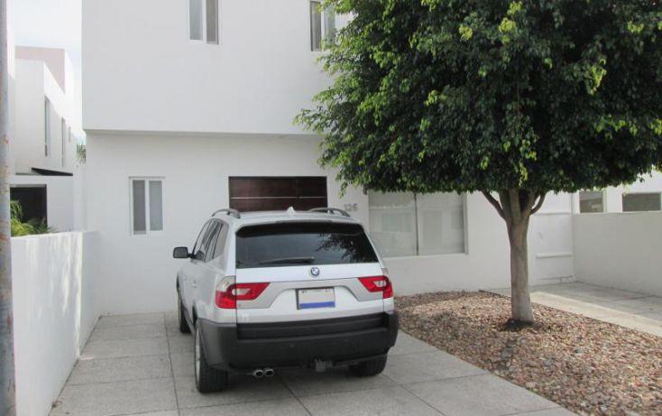 Foto de casa en venta en cerrada punta arenas 126, azteca, querétaro, querétaro, 724989 no 01