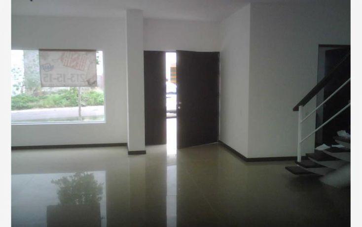 Foto de casa en venta en cerrada punta arenas 126, azteca, querétaro, querétaro, 724989 no 02