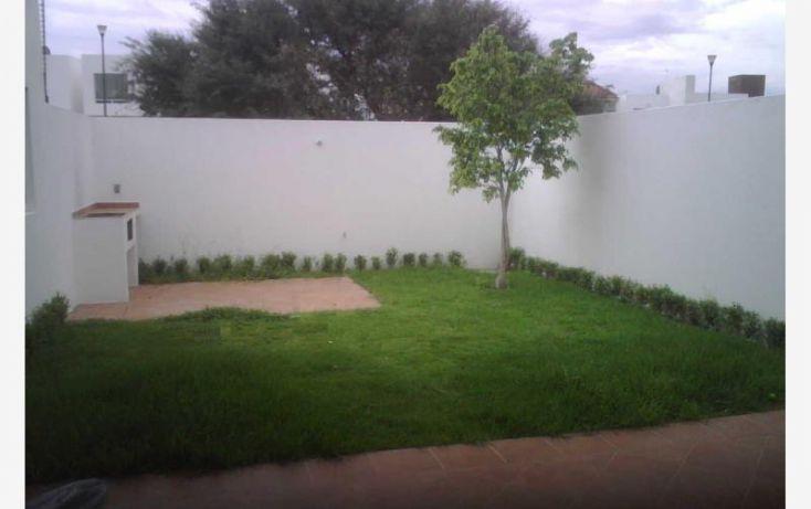 Foto de casa en venta en cerrada punta arenas 126, azteca, querétaro, querétaro, 724989 no 04