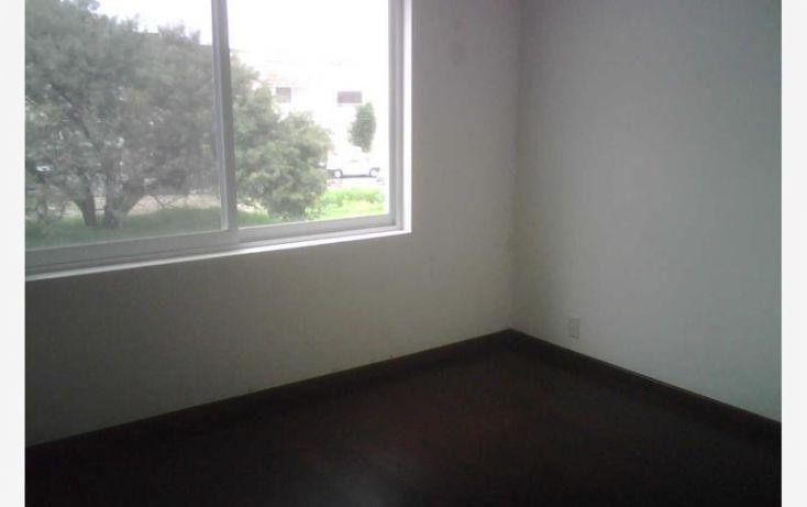 Foto de casa en venta en cerrada punta arenas 126, azteca, querétaro, querétaro, 724989 no 05