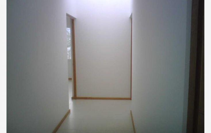 Foto de casa en venta en cerrada punta arenas 126, azteca, querétaro, querétaro, 724989 no 06