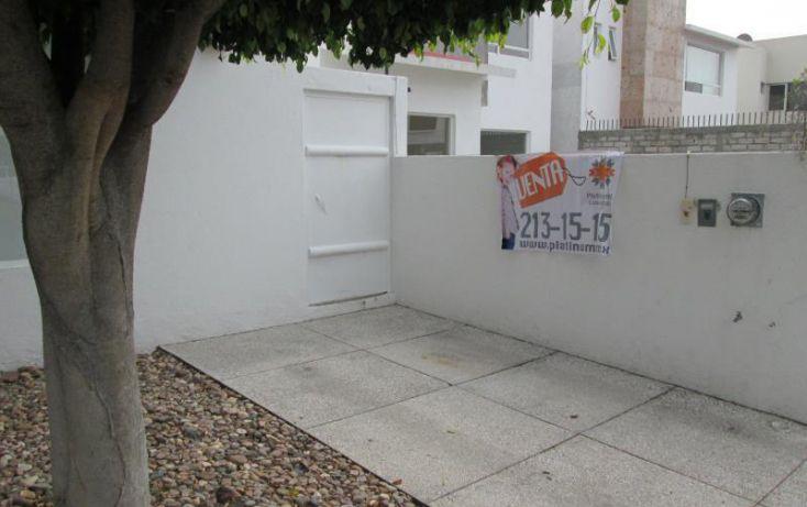Foto de casa en venta en cerrada punta arenas 126, azteca, querétaro, querétaro, 724989 no 08