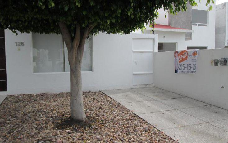 Foto de casa en venta en cerrada punta arenas 126, azteca, querétaro, querétaro, 724989 no 10