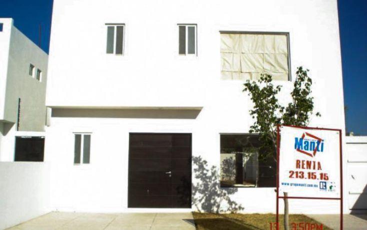 Foto de casa en venta en cerrada punta arenas 126, azteca, querétaro, querétaro, 724989 no 11