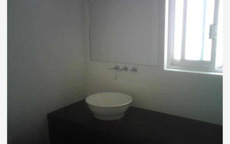 Foto de casa en venta en cerrada punta arenas 126, azteca, querétaro, querétaro, 724989 no 12