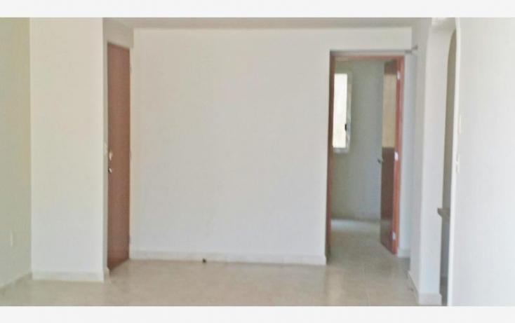 Foto de departamento en venta en cerrada r 55, kilómetro 30, acapulco de juárez, guerrero, 728497 no 05