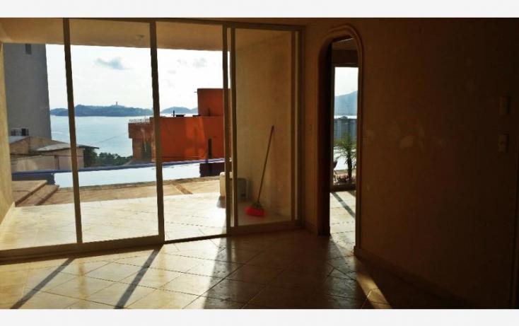Foto de departamento en venta en cerrada r 55, kilómetro 30, acapulco de juárez, guerrero, 728497 no 06