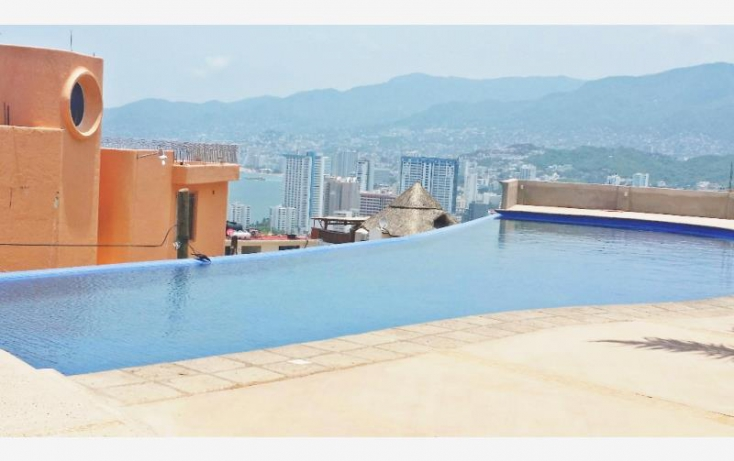 Foto de departamento en venta en cerrada r 55, kilómetro 30, acapulco de juárez, guerrero, 728497 no 13