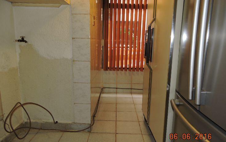 Foto de departamento en renta en cerrada rancho xinte, nueva oriental coapa, tlalpan, df, 1962000 no 08