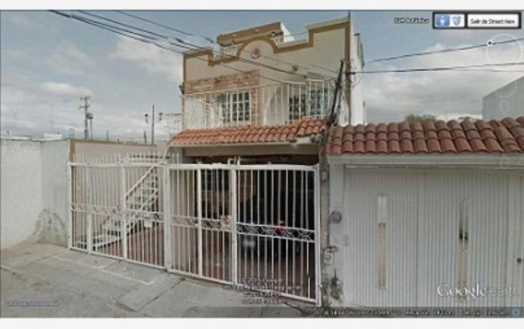 Foto de departamento en renta en cerrada, rinconada los pirules, querétaro, querétaro, 1582248 no 02