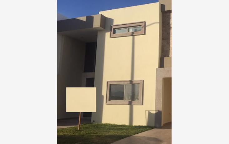 Foto de casa en venta en  4148, los fresnos, torreón, coahuila de zaragoza, 1329069 No. 02