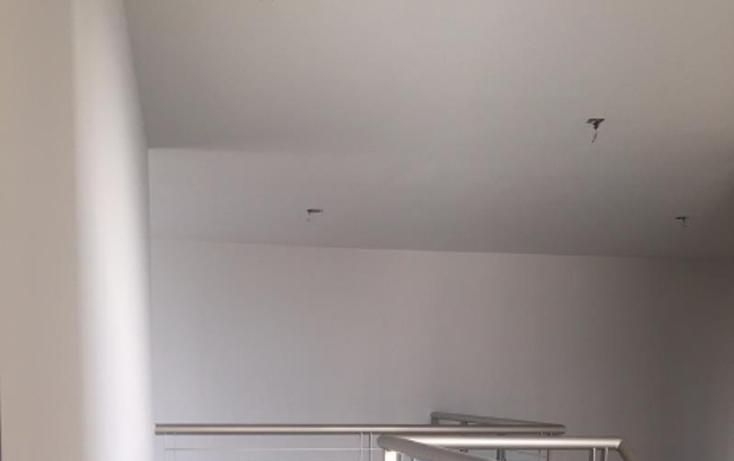 Foto de casa en venta en  4148, los fresnos, torreón, coahuila de zaragoza, 1329069 No. 03