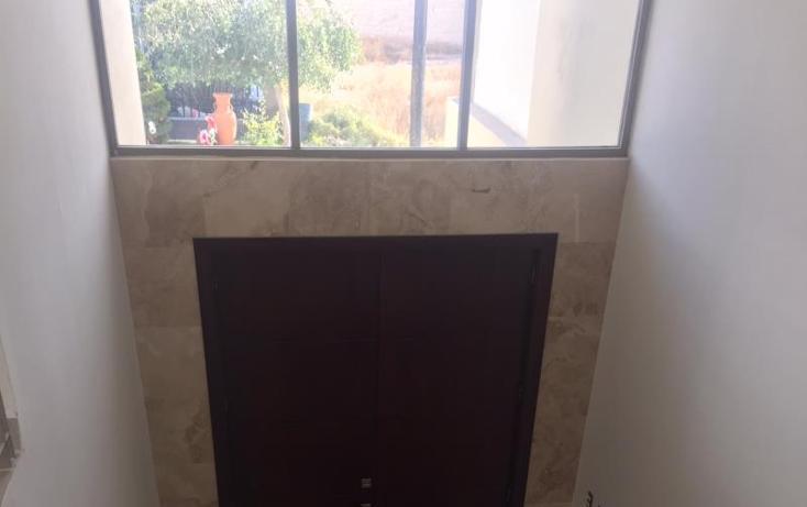 Foto de casa en venta en  4148, los fresnos, torreón, coahuila de zaragoza, 1329069 No. 05