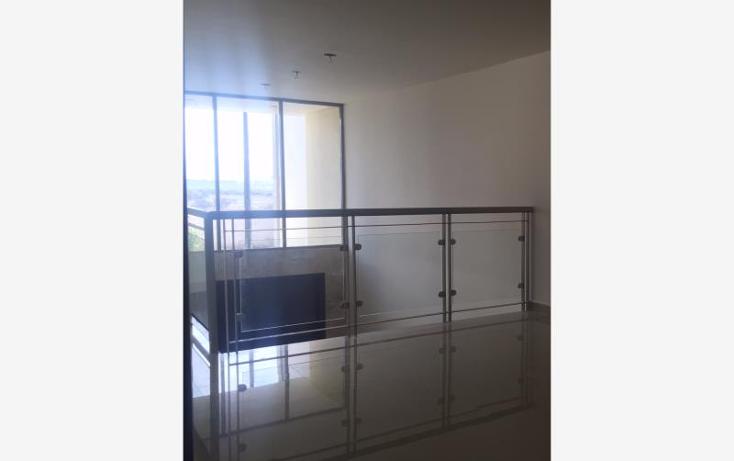 Foto de casa en venta en  4148, los fresnos, torreón, coahuila de zaragoza, 1329069 No. 06