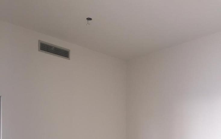 Foto de casa en venta en cerrada rivera 4148, los fresnos, torreón, coahuila de zaragoza, 1329069 No. 08