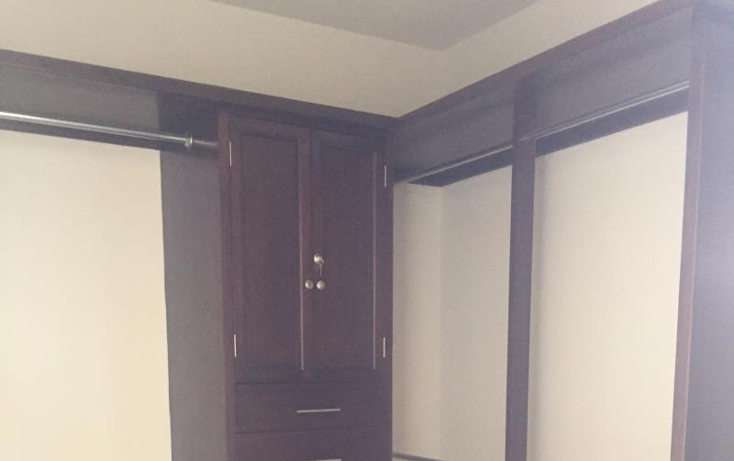 Foto de casa en venta en  4148, los fresnos, torreón, coahuila de zaragoza, 1329069 No. 09