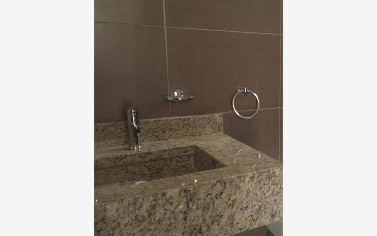 Foto de casa en venta en cerrada rivera 4148, los fresnos, torreón, coahuila de zaragoza, 1329069 No. 10