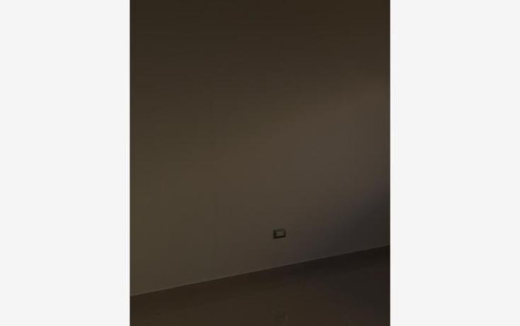 Foto de casa en venta en cerrada rivera 4148, los fresnos, torreón, coahuila de zaragoza, 1329069 No. 11