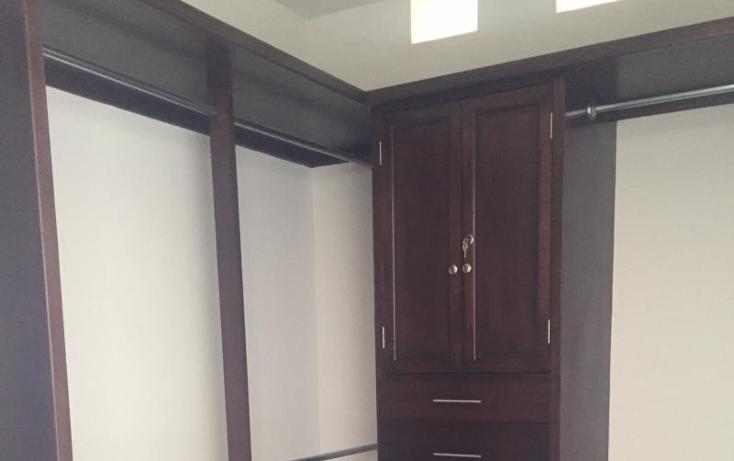 Foto de casa en venta en cerrada rivera 4148, los fresnos, torreón, coahuila de zaragoza, 1329069 No. 12