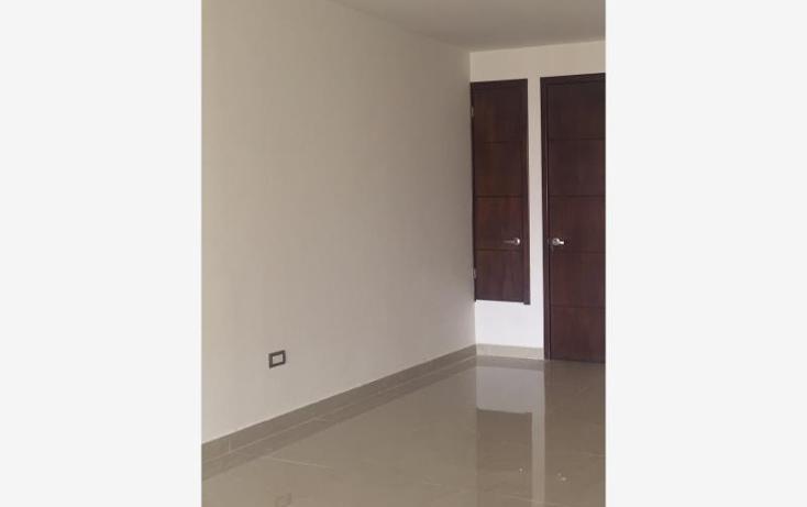 Foto de casa en venta en  4148, los fresnos, torreón, coahuila de zaragoza, 1329069 No. 13