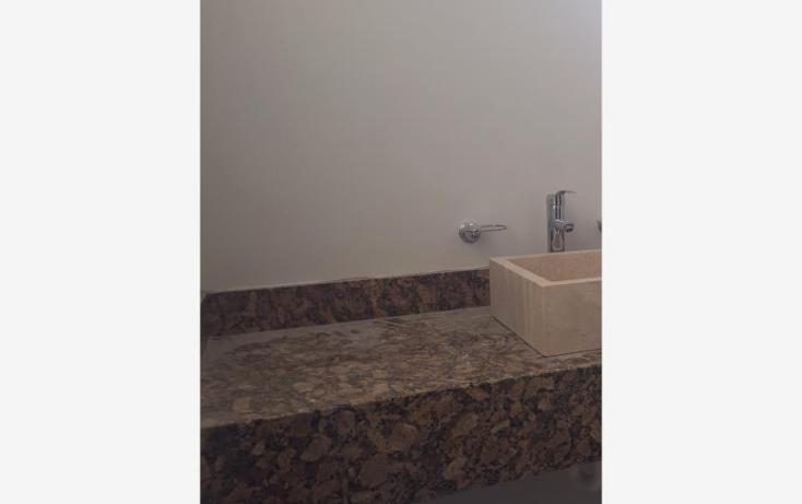 Foto de casa en venta en  4148, los fresnos, torreón, coahuila de zaragoza, 1329069 No. 16
