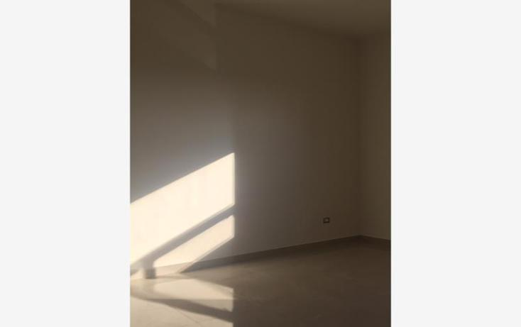 Foto de casa en venta en cerrada rivera 4148, los fresnos, torreón, coahuila de zaragoza, 1329069 No. 17