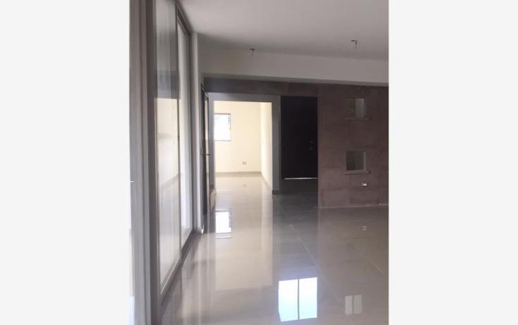 Foto de casa en venta en cerrada rivera 4148, los fresnos, torreón, coahuila de zaragoza, 1329069 No. 18