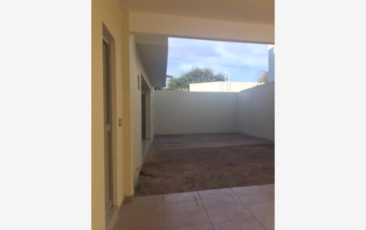 Foto de casa en venta en cerrada rivera 4148, los fresnos, torreón, coahuila de zaragoza, 1329069 No. 19
