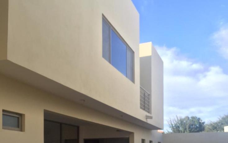 Foto de casa en venta en  4148, los fresnos, torreón, coahuila de zaragoza, 1329069 No. 20