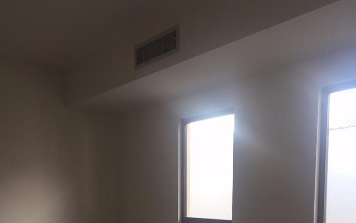 Foto de casa en venta en cerrada rivera 4148, los fresnos, torreón, coahuila de zaragoza, 1329069 No. 21