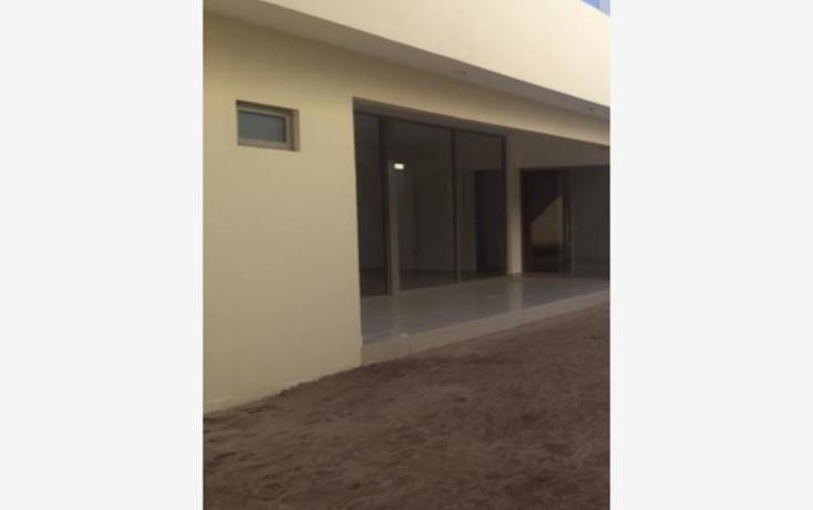 Foto de casa en venta en  4148, los fresnos, torreón, coahuila de zaragoza, 1329069 No. 22