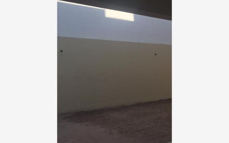 Foto de casa en venta en  4148, los fresnos, torreón, coahuila de zaragoza, 1329069 No. 23