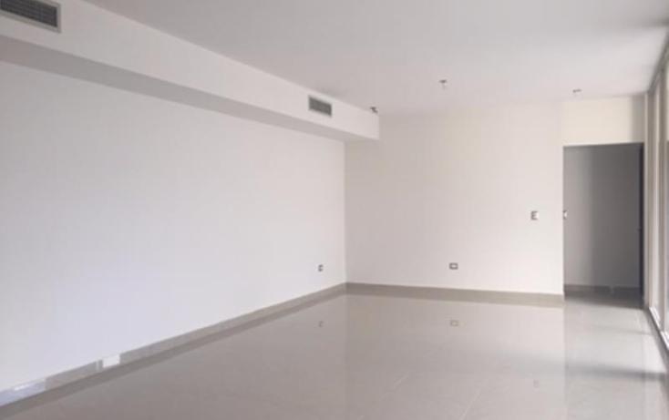 Foto de casa en venta en cerrada rivera 4148, los fresnos, torreón, coahuila de zaragoza, 1329069 No. 27