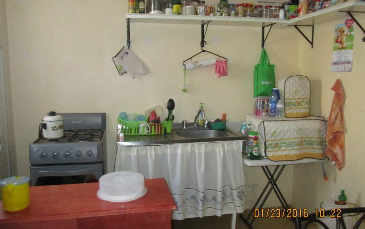 Foto de casa en venta en cerrada rosa de los alpes mz 3 lt 20 a, alborada, ecatepec de morelos, estado de méxico, 1809584 no 02