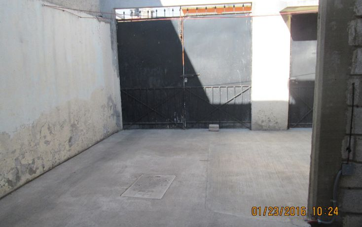 Foto de casa en venta en cerrada rosa de los alpes mz 3 lt 20 a, alborada, ecatepec de morelos, estado de méxico, 1809584 no 08