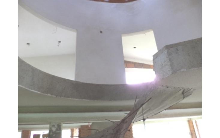 Foto de casa en venta en cerrada salvador sanchez, bosques de xhala, cuautitlán izcalli, estado de méxico, 597749 no 01