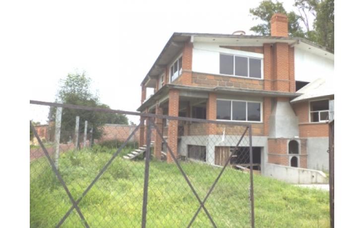 Foto de casa en venta en cerrada salvador sanchez, bosques de xhala, cuautitlán izcalli, estado de méxico, 597749 no 04
