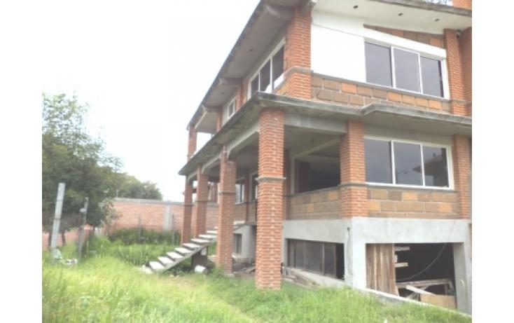 Foto de casa en venta en cerrada salvador sanchez, bosques de xhala, cuautitlán izcalli, estado de méxico, 597749 no 06